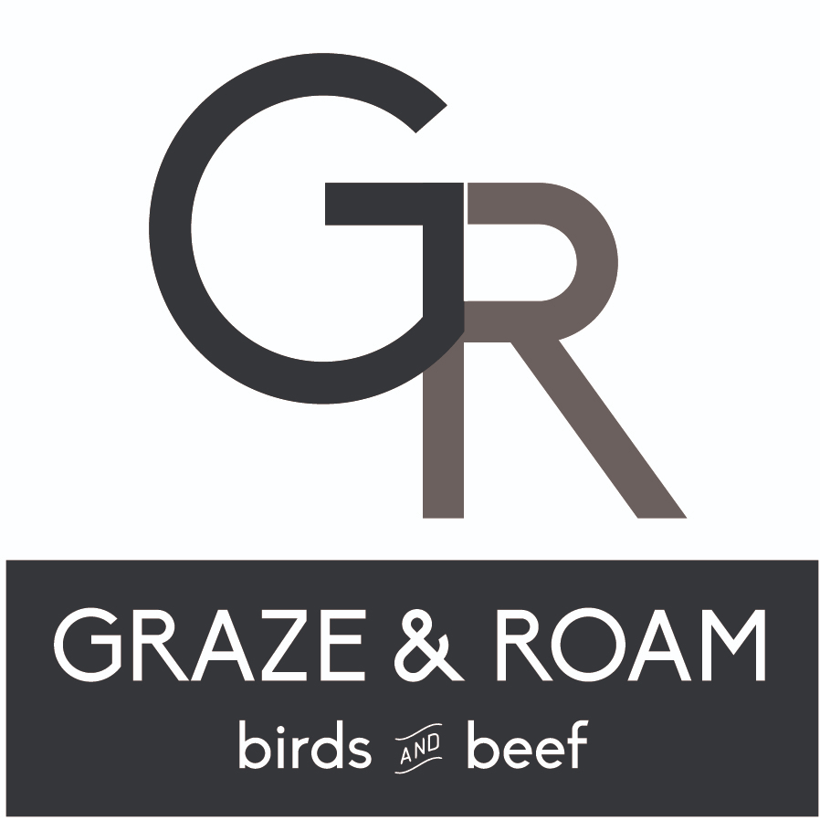 Graze & Roam