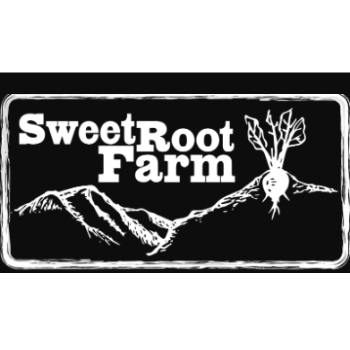SweetRoot Farm