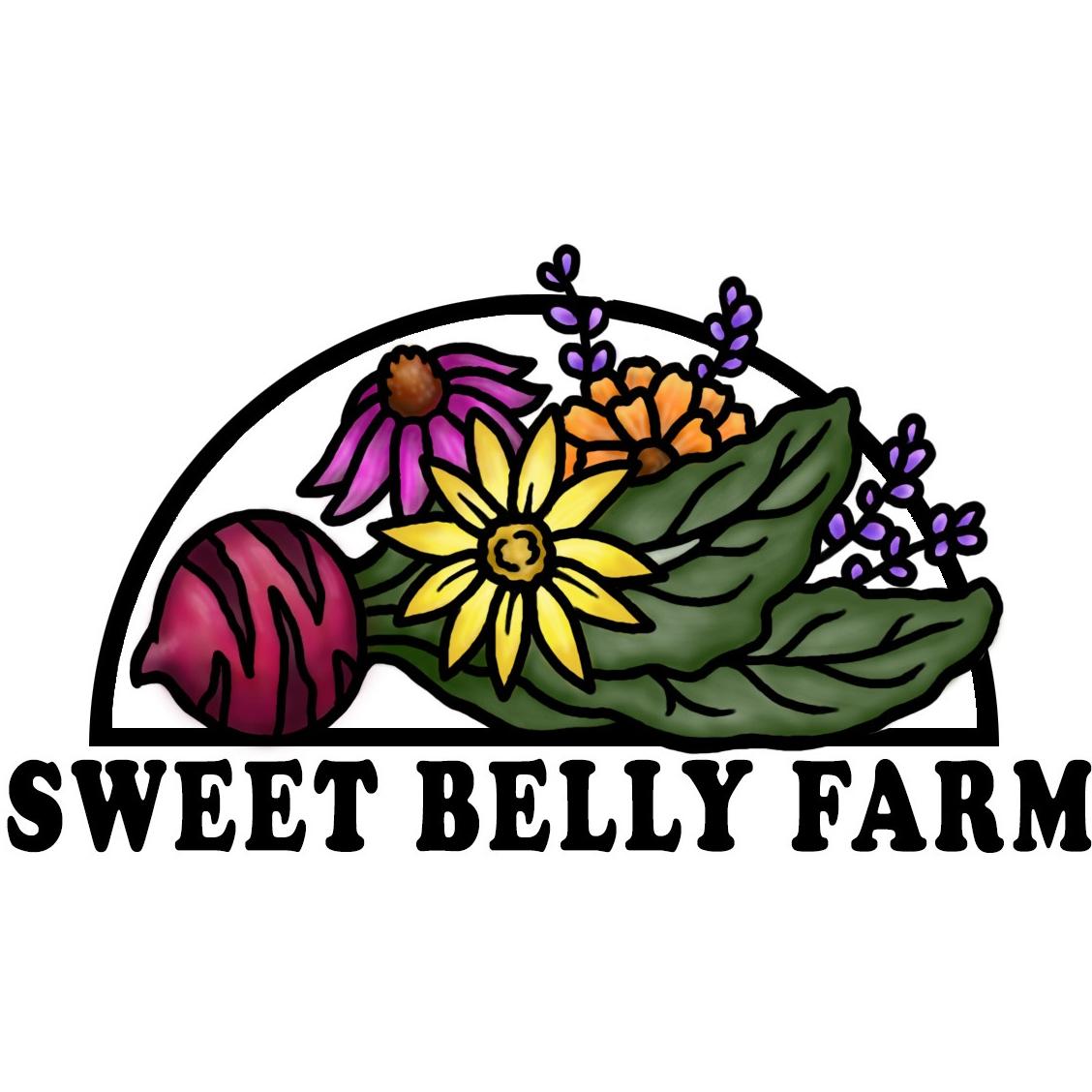 Sweet Belly Farm