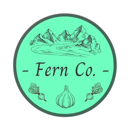 Fern Co.