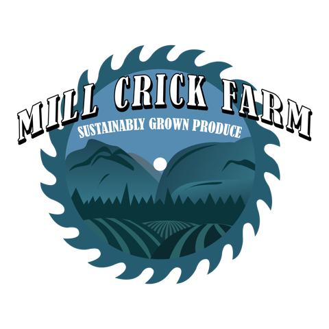 FourthWave/Mill Crick Farm