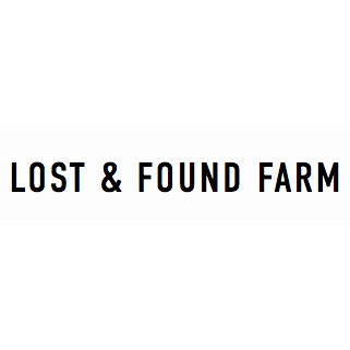 Lost and Found Farm