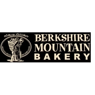 Berkshire Mountain Bakery