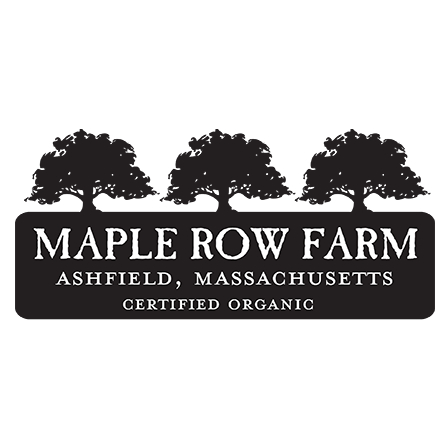 Maple Row Farm