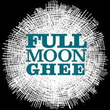 Sweetbirch/Full Moon