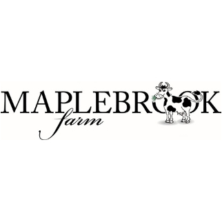 Maplebrook Farm