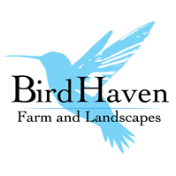 Birdhaven Blueberry Farm