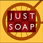 Just Soap