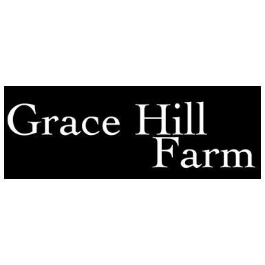 Grace Hill Farm