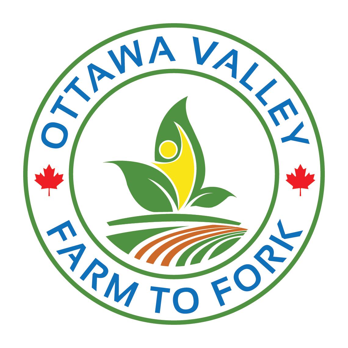 Ottawa Valley Farm to Fork