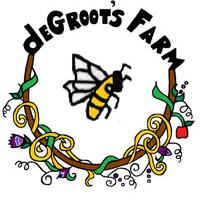 deGroots Apiaries/Farm