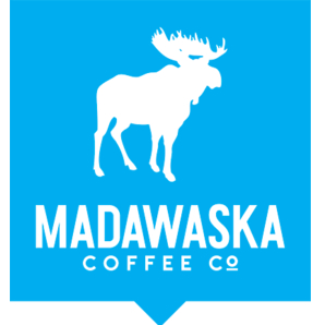 Madawaska Coffee Co.