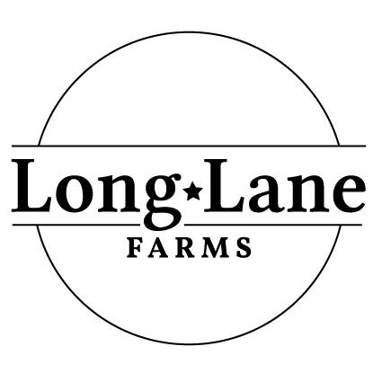 Long Lane Farms