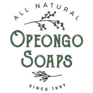 Opeongo Soaps