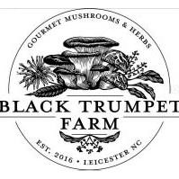 Black Trumpet Farm