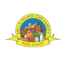 Mills River Creamery and Dairy