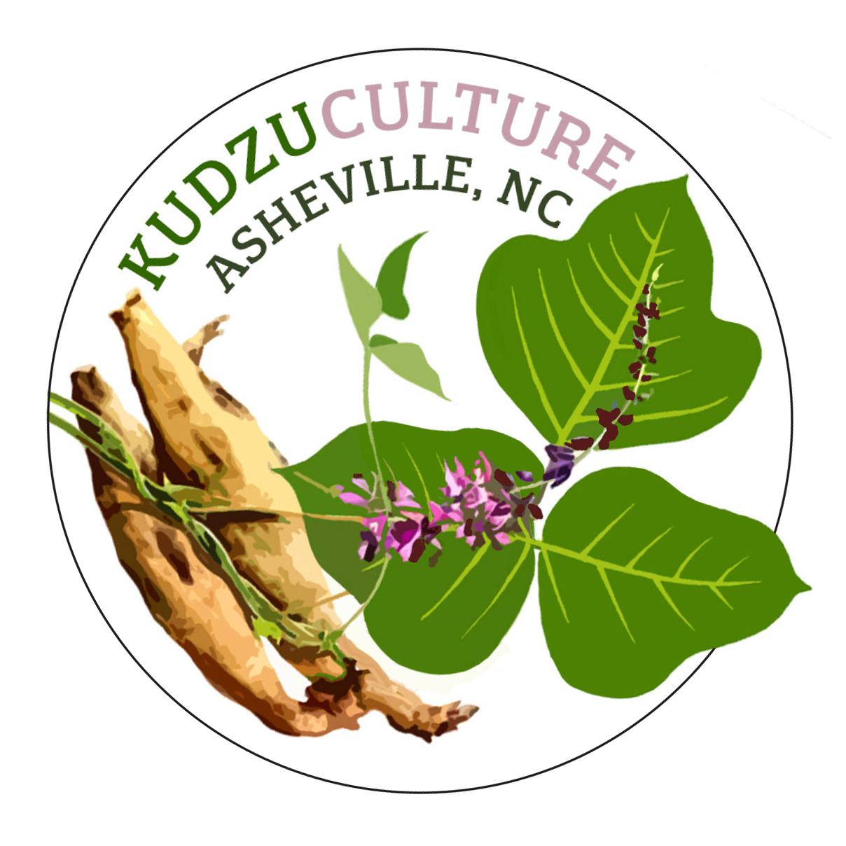 Kudzu Culture
