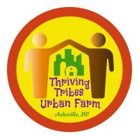 Thriving Tribes Urban Farm