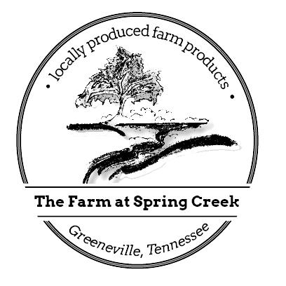 The Farm at Spring Creek