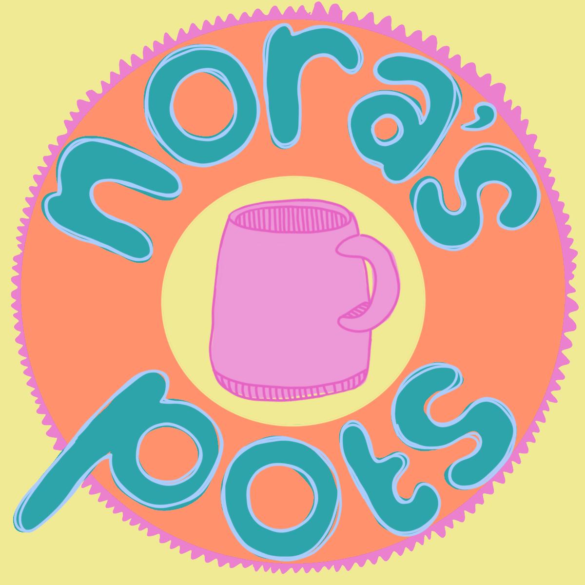 Nora's Pots