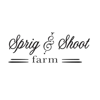 Sprig & Shoot Farm
