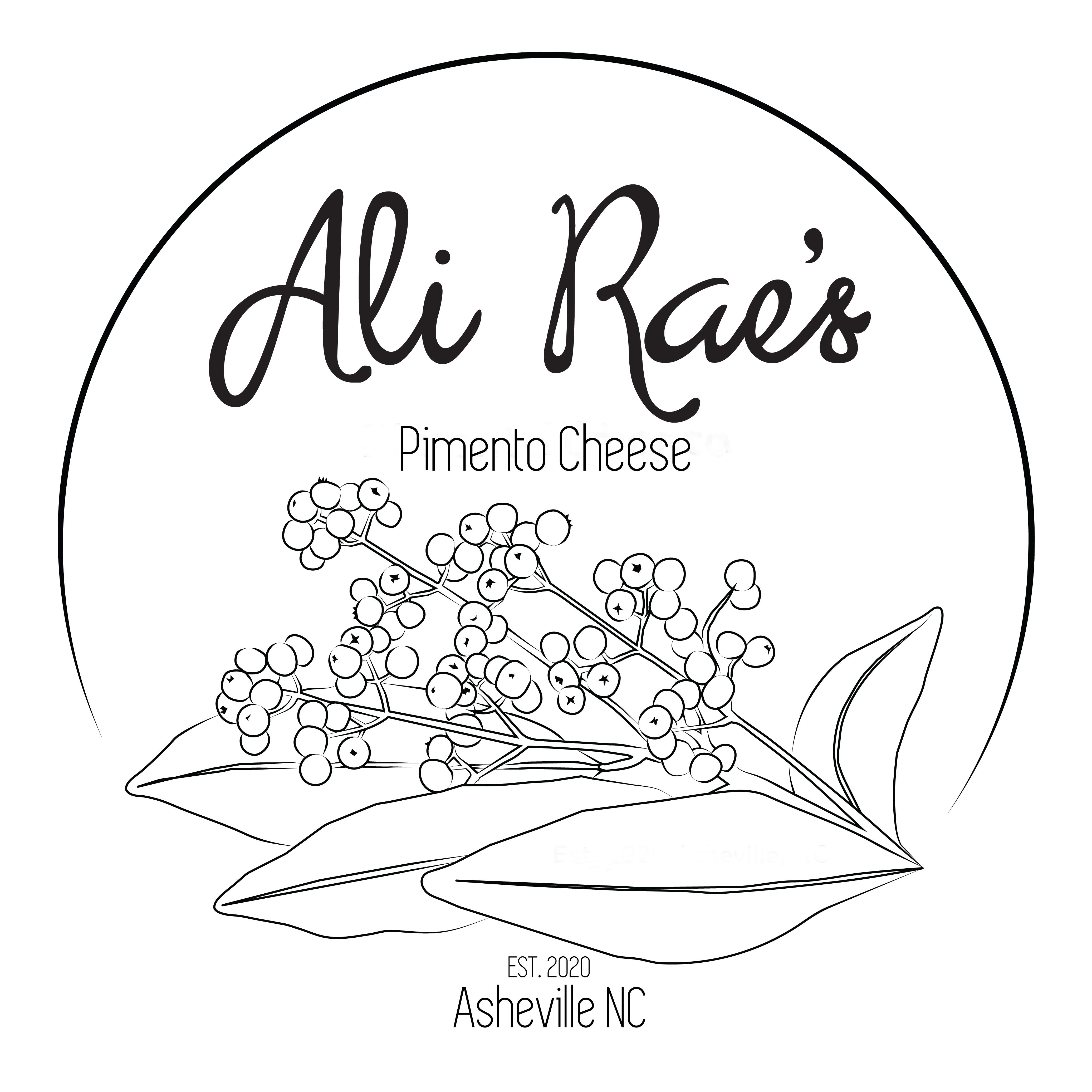 Ali Rae Foods