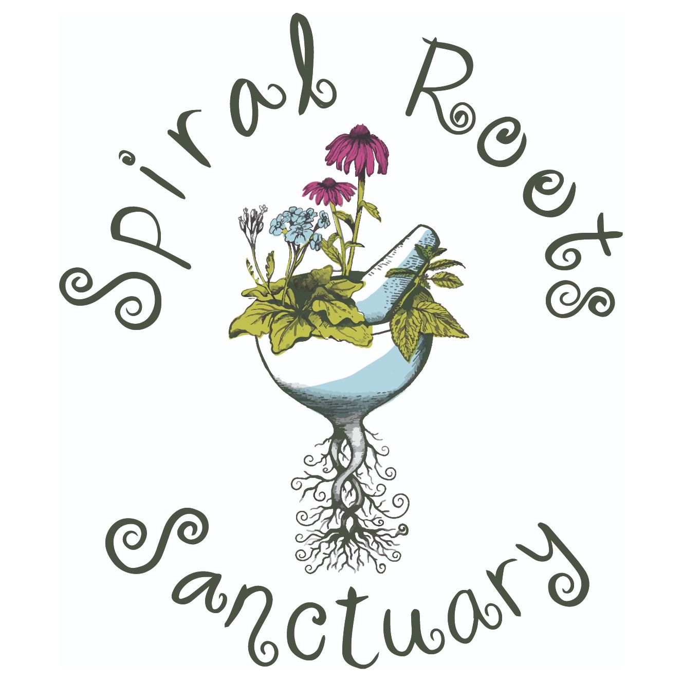Spiral Roots Sanctuary