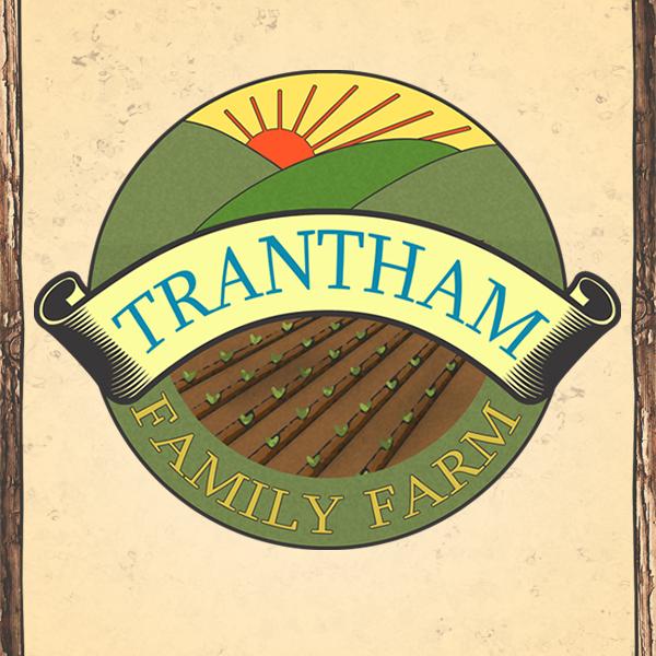 Trantham Family Farm