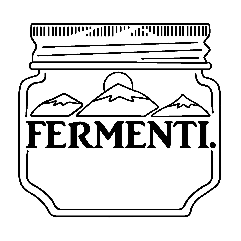 Fermenti, LLC