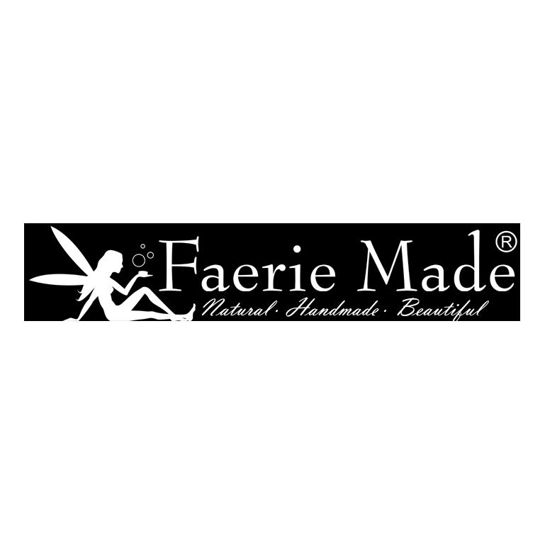 Faerie Made