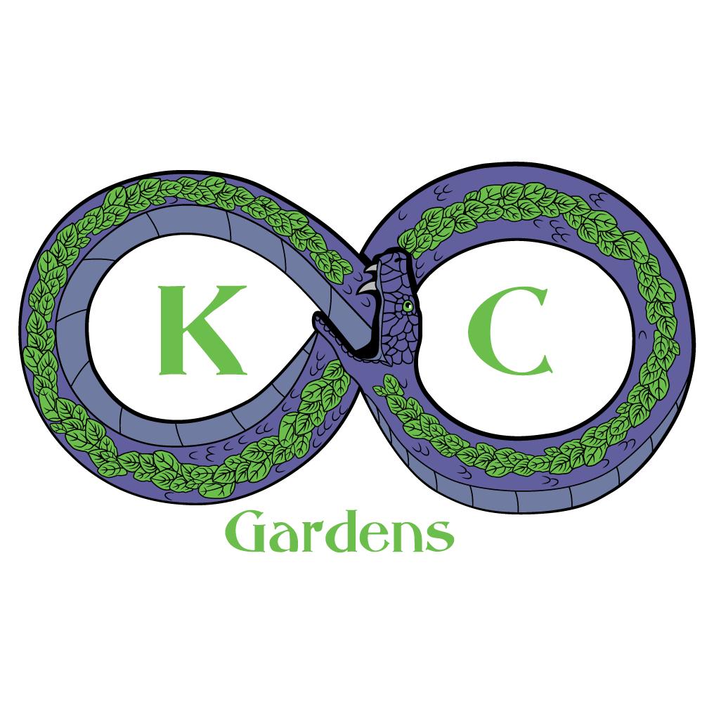 KC Gardens