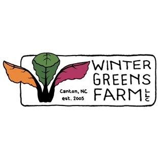 Winter Greens Farm