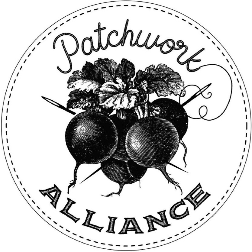 Local Products sourced by Patchwork