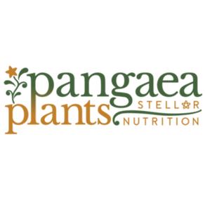Pangaea Plants