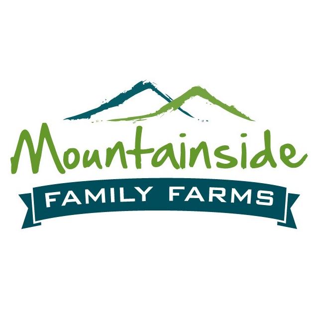 Mountainside Family Farms