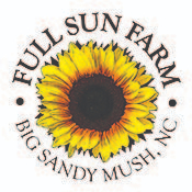 Full Sun Farm