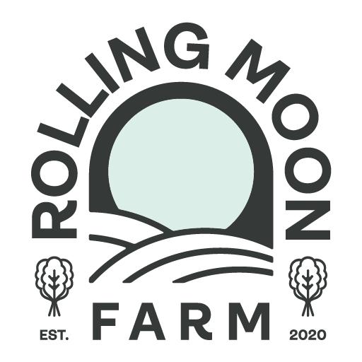 Rolling Moon Farm