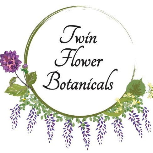 Twin Flower Botanicals