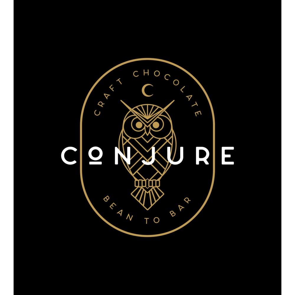 Conjure Craft Chocolate