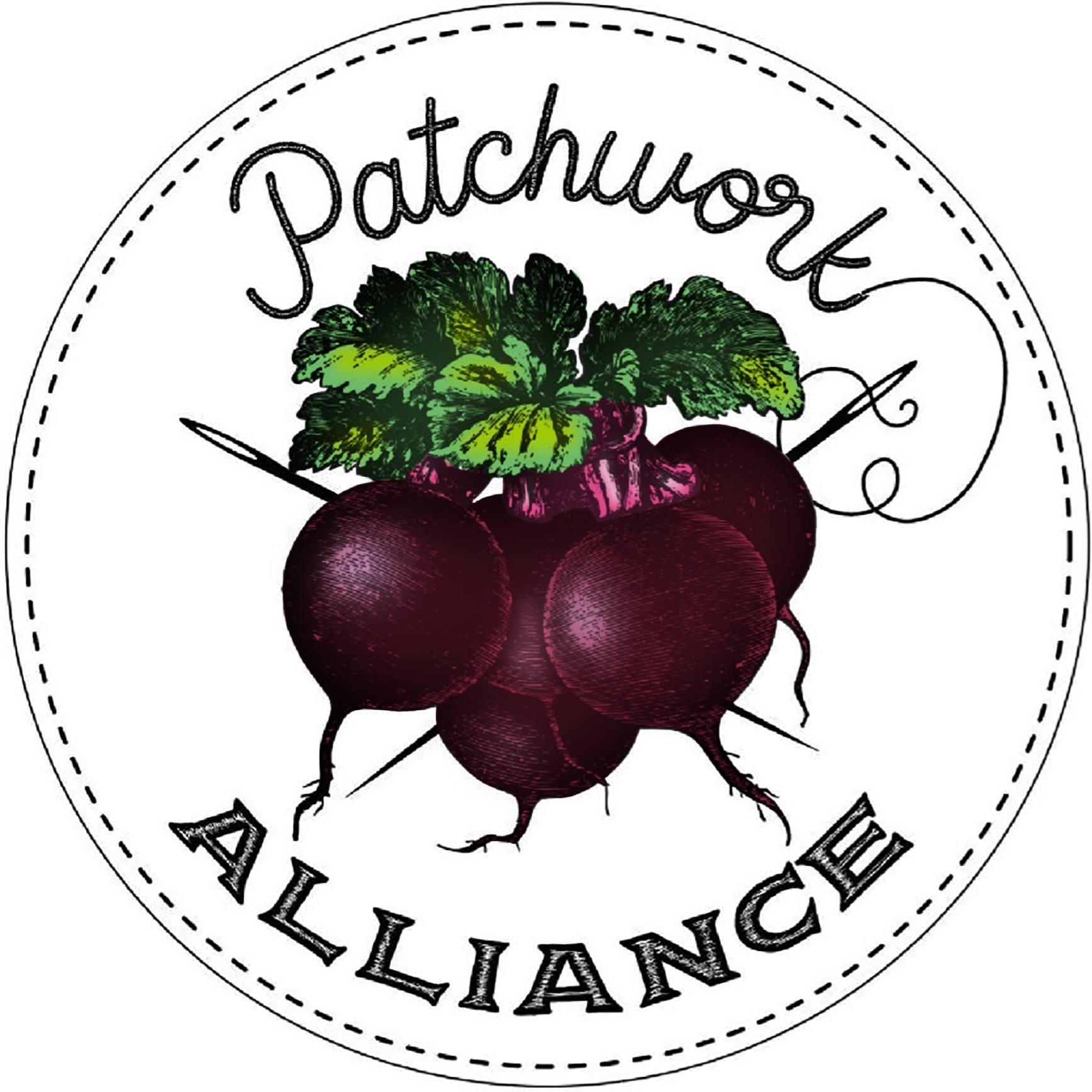 Patchwork Alliance
