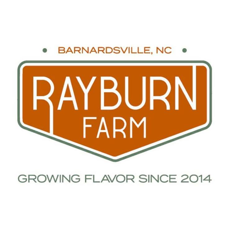 Rayburn Farms