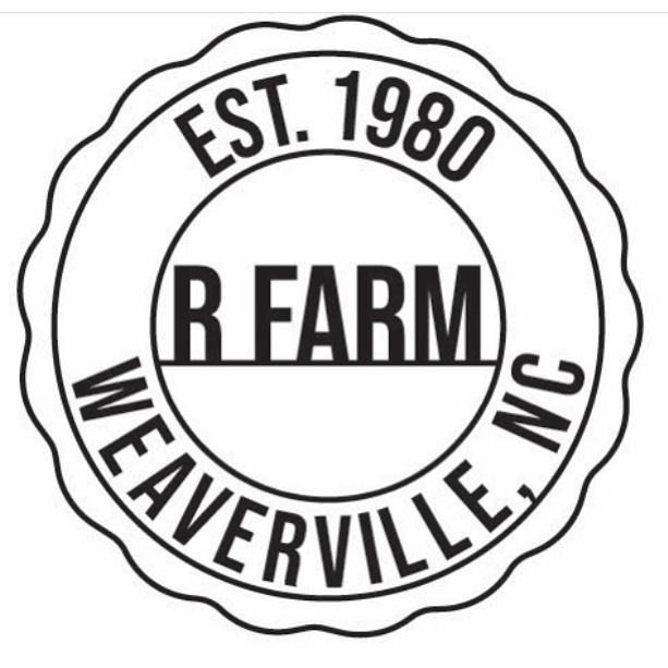 R Farm