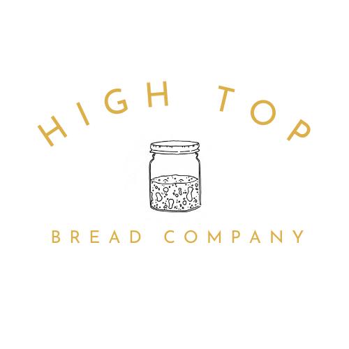 High Top Bread Co.