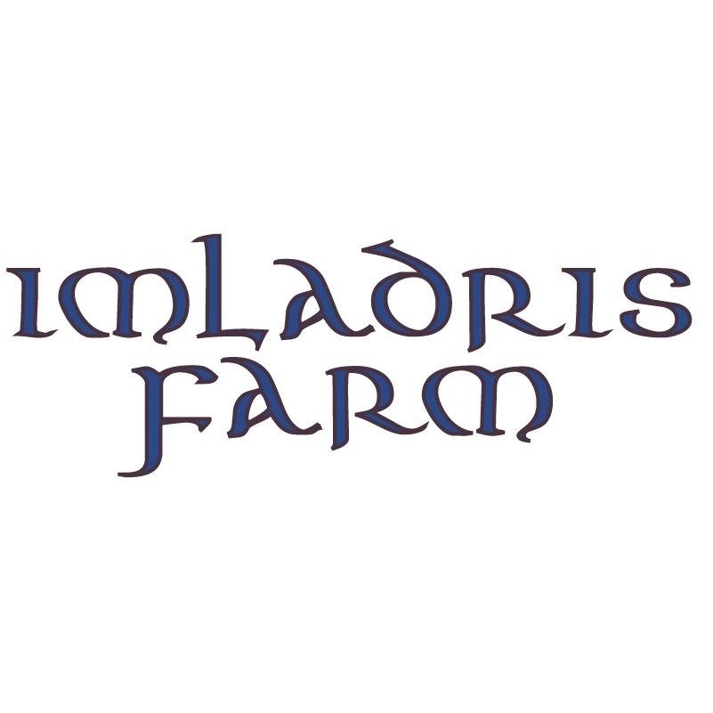 Imladris Farm
