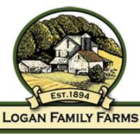 Logan Family Farm
