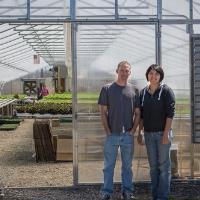 Harmony Grove Farm