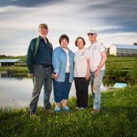 Laurel Vista Farms