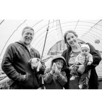 Blackberry Meadows Farm
