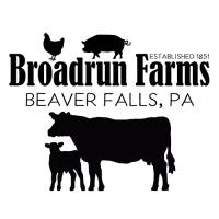 Broadrun Dairy Farm