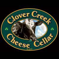 Clover Creek Cheese Cellar